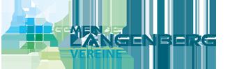 Logo Vereinsportal